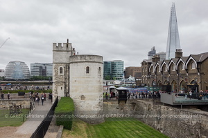 27-Londres-Tower of London-130613-01560