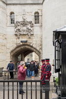 29-Londres-Tower of London-130613-01562
