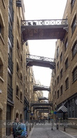 40-Londres-Shad Thames-130613-01593