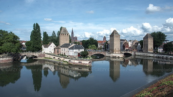 Strasbourg-Ponts Couverts-230716-0005