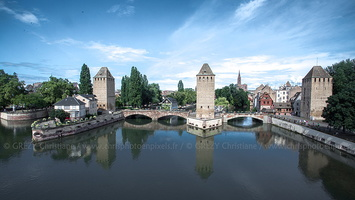 Strasbourg-Ponts Couverts-230716-9987