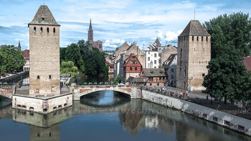 Strasbourg-Ponts Couverts-230716-9992